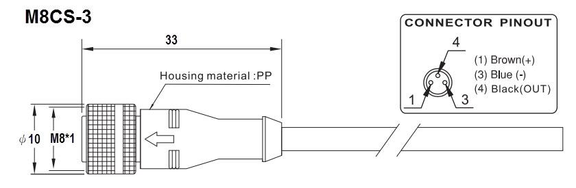 M8 3 Pin Wiring Diagram - Wiring Diagram  Pin Wire Diagram on 3-way lamp wiring diagram, single pole diagram, house wiring 3-way switch diagram, single phase diagram, fuse diagram, 3 wall diagram, grounding diagram, three switch wiring diagram, 3 speed switch wiring diagram, meter socket diagram, big bear 400 wiring diagram, light switch wiring diagram, receptacle diagram, 3 three-way switch diagram, easy 3 way switch diagram, 3-way electrical connection diagram, towing wiring diagram, 220 3 phase wiring diagram, 3 line diagram, 3 light diagram,